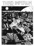 Issue: Third Imperium (Issue 3 - Fall 1986)