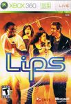Video Game: Lips