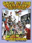 RPG Item: The Game of the Century or Casey at the Bat!