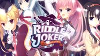 Video Game: Riddle Joker