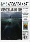 Issue: Cthulhus Ruf (Issue 3 - June 2013)