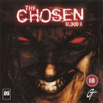 Video Game: Blood II: The Chosen