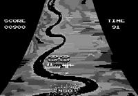 Video Game: Sky Raider
