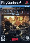 Video Game: Sniper Elite