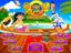 Video Game: Burger Island 2: The Missing Ingredient