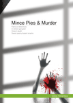 RPG Item: Mince Pies & Murder (2nd Edition)