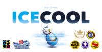 Board Game: ICECOOL