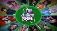 Video Game: The Zodiac Trial