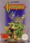 Video Game: Castlevania (1986)