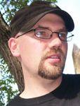 RPG Designer: Matthew McFarland
