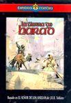 RPG Item: La Tierra de Harad