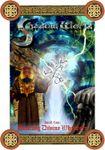 RPG Item: Hunting Divine Whispers