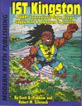 RPG Item: IST Kingston