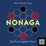 Board Game: Nonaga