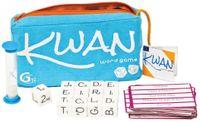 Board Game: Show Me The Kwan