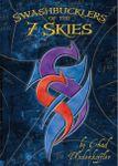 RPG Item: Swashbucklers of the 7 Skies