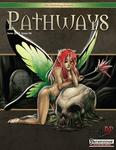 Issue: Pathways (Issue 16 - Jun 2012)