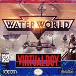 Video Game: Waterworld