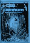 Issue: Der Pegasus (Issue 2 - Sep 1987)