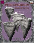 RPG Item: Purgatorium: Seasons of the Soul