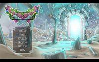 Video Game: AIRIS
