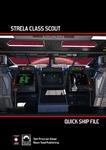 RPG Item: Quick Ship File: Strela Class Scout