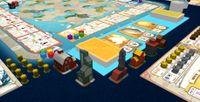 Board Game: Tapestry
