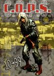 RPG Item: Saison 2-1 (Juillet/Août 2031): 10-99