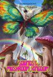RPG Item: Sounds of the Mushroom Kingdom