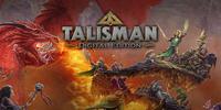 Video Game: Talisman: Digital Edition
