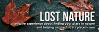 RPG: Lost Nature