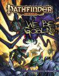 RPG Item: We Be Goblins!