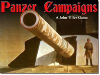 Video Game: Panzer Campaigns: Normandy '44