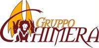 RPG Publisher: Gruppo Chimera