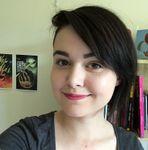 RPG Designer: Rose Docherty