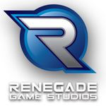Board Game Publisher: Renegade Game Studios