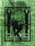 RPG Item: Tradition Book: Verbena (1st Edition)