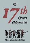 RPG Item: Mini Adventure Folder