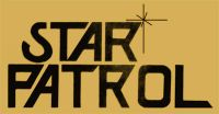 RPG: Star Patrol