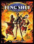 RPG Item: Feng Shui