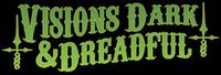 RPG: Visions Dark & Dreadful