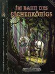 RPG Item: A109: Im Bann des Eichenkönigs