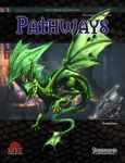 Issue: Pathways (Issue 61 - Dec 2016)