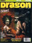 Issue: Dragon (Issue 329 - Mar 2005)