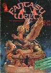 Issue: Fantasywelt (Issue 23 - 1989)