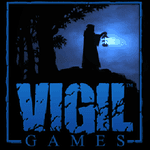 Video Game Developer: Vigil Games