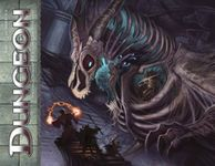 Issue: Dungeon (Issue 170 - Sep 2009)