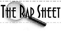 Periodical: The Rap Sheet