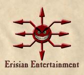 RPG Publisher: Erisian Entertainment