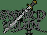 RPG Publisher: Sword of Odin